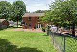 5638 Oakes Dr - Photo 30