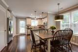 5638 Oakes Dr - Photo 8
