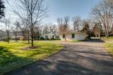 6108 Hickory Valley Rd - Photo 3