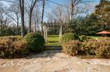 6108 Hickory Valley Rd - Photo 44