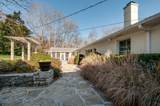 6108 Hickory Valley Rd - Photo 45