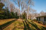 6108 Hickory Valley Rd - Photo 47