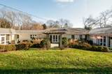 6108 Hickory Valley Rd - Photo 48