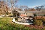6108 Hickory Valley Rd - Photo 49