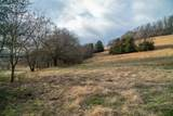 6880 Pulltight Hill Rd - Photo 42