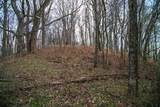 6880 Pulltight Hill Rd - Photo 46