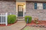 127 Eastdale Ln - Photo 3