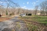 3200 Ashland City Rd - Photo 30