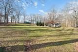 3200 Ashland City Rd - Photo 33