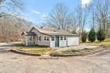 3200 Ashland City Rd - Photo 35