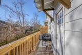 300 Stewarts Ferry Pike - Photo 18
