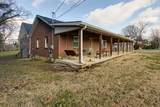1003 Calvert St - Photo 4