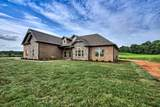 154 Hartley Hills - Photo 1