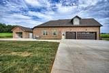 154 Hartley Hills - Photo 4