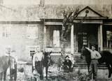 3052 Old Murfreesboro Rd - Photo 48