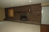 419 Highland Heights Dr - Photo 20
