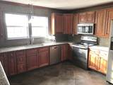 1330 Waterfront Dr - Photo 20