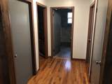 1330 Waterfront Dr - Photo 26