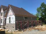 2015 Eagle View Rd - Photo 4