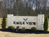 2015 Eagle View Rd - Photo 5