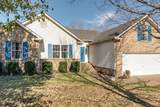 2904 Hearthside Dr - Photo 2