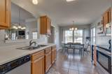 2904 Hearthside Dr - Photo 11
