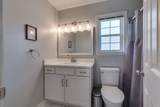 2904 Hearthside Dr - Photo 18