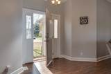 2904 Hearthside Dr - Photo 3