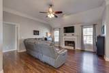 2904 Hearthside Dr - Photo 4