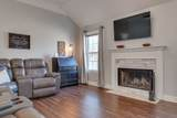 2904 Hearthside Dr - Photo 8