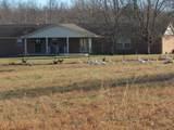 20560 Clarkrange Hwy - Photo 5