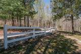 7403 Plunders Creek Rd - Photo 40