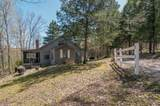 7403 Plunders Creek Rd - Photo 44