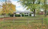 MLS# 2215648 - 8401 Terry Ln in Hermitage Estates in Hermitage Tennessee