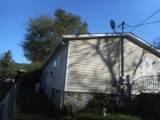 1307 Aline Ave - Photo 11