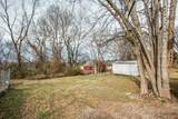 810 Fairview Dr - Photo 22