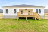 1278 Magnum Dr - Photo 23