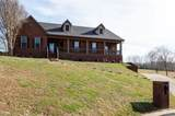 MLS# 2215911 - 7334 McCormick Dr in McCormick Grove in Fairview Tennessee