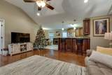 312 Pardo Dr - Photo 8