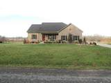 721 Elrod Rd - Photo 4