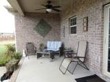 721 Elrod Rd - Photo 31
