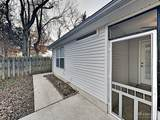 1211 Wembley Dr - Photo 13