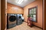 140 Dunrobin Ct - Photo 45