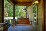 140 Dunrobin Ct - Photo 7