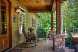 140 Dunrobin Ct - Photo 8