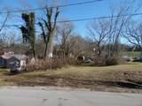 118 N Main St - Photo 3