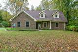 6420 Trails End Rd - Photo 1