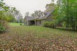 6420 Trails End Rd - Photo 22