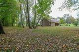 6420 Trails End Rd - Photo 23