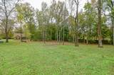 6420 Trails End Rd - Photo 24